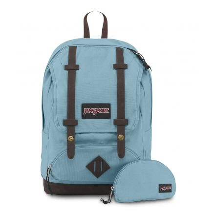 opplanet-jansport-baughman-backpack